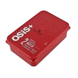 Pomada Modeladora Osis+ Mess Up Texture 100 ml 2 Medium Control