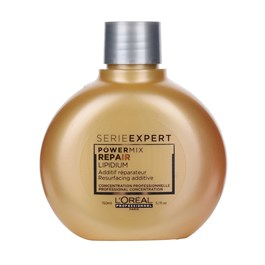 Powermix L'oréal Professionnel Serie Expert 150 ml Absolut Repair Lipidium