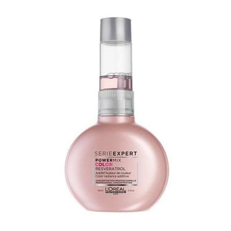 Powermix L'oréal Professionnel Serie Expert 150 ml Vitamino Color Resveratrol