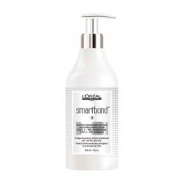 Pré Shampoo L'oréal Professionnel Step 2 500 ml Smartbond
