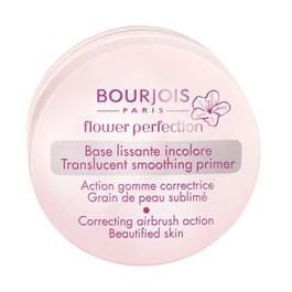 Primer Bourjois Flower Perfection