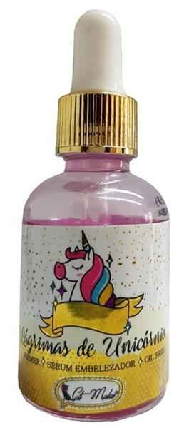 Primer Cat Make Lágrimas de Unicórnio 25 ml Oil Free