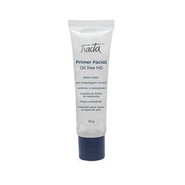 Primer Facial Tracta 30 gr Oil Free