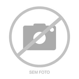 Cadeira Cirandinha Cromit Duna Preto Facto