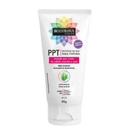 Protetor de Pele para Coloração Bio Extratus 80 gr