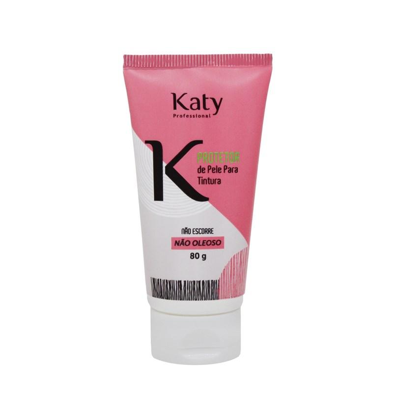 Protetor de Pele para Tintura Katy 80 gr