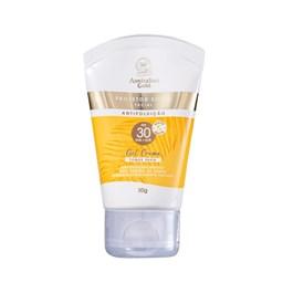 Protetor Solar Facial Australian Gold FPS 30 50 gr
