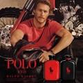 Ralph Lauren Polo Red Extreme Masculino Eau de Toilette 75 ml