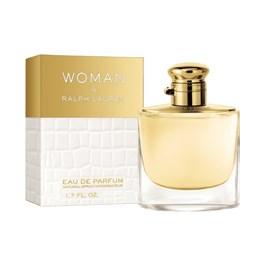 Ralph Lauren Woman Feminino Eau de Parfum 100 ml