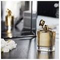 Ralph Lauren Woman Feminino Eau de Parfum 50 ml