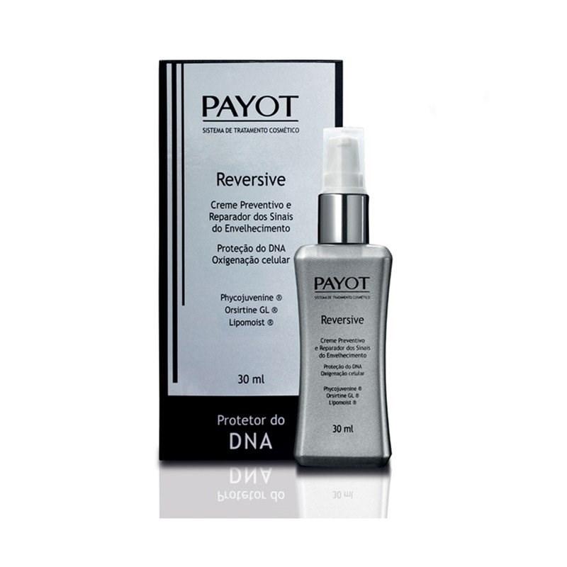 Reversive Payot 30 ml
