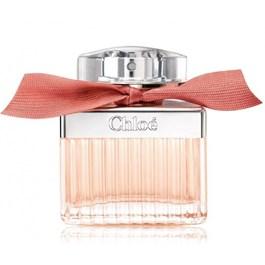 f3a4743e65a50 Roses de Chloé Feminino Eau de Toilette 30 ...