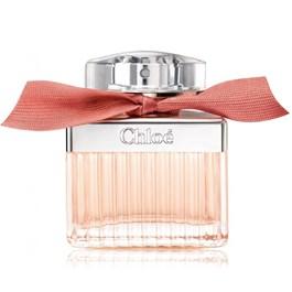 Roses de Chloé Feminino Eau de Toilette 50 ml