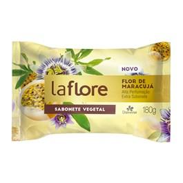 Sabonete Davene La Flore 180 gr Flor de Maracujá