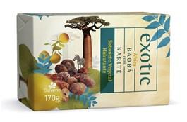 Sabonete em Barra Davene Exotic 170 gr Africa