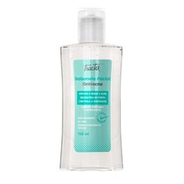 Sabonete Facial Tracta Antiacne 150 ml