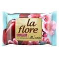 Sabonete La Flore Davene 180 gr Flor de Cereja