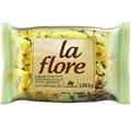 Sabonete La Flore Davene 180 gr Flor de Erva Doce