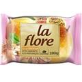 Sabonete La Flore Davene 180 gr Flor de Maracujá