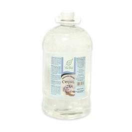 Sabonete Líquido Folha Nativa 1990 ml Cristal