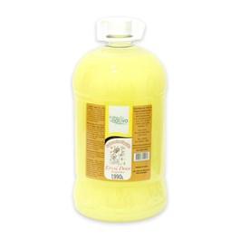 Sabonete Líquido Folha Nativa Galão 1,9 ml Erva Doce