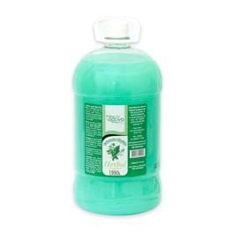 Sabonete Líquido Folha Nativa Galão 1,9 ml Herbal