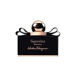 Salvatore Ferragamo Mysterious Signorina Femino Eau de Parfum 100 ml