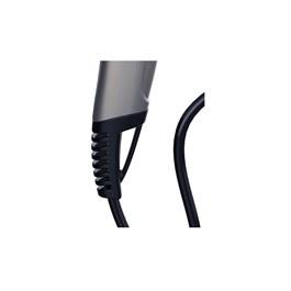 Secador de Cabelo Gama Aura Titanium 127v