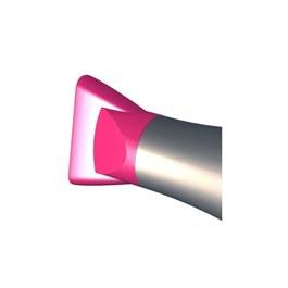 Secador de Cabelo Gama Lumina Nano Tourmaline 127v