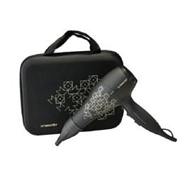 Secador de Cabelo Mallory Glamour 2000W 220V