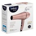 Secador de Cabelo Salon Line Lyra 2150w 220v