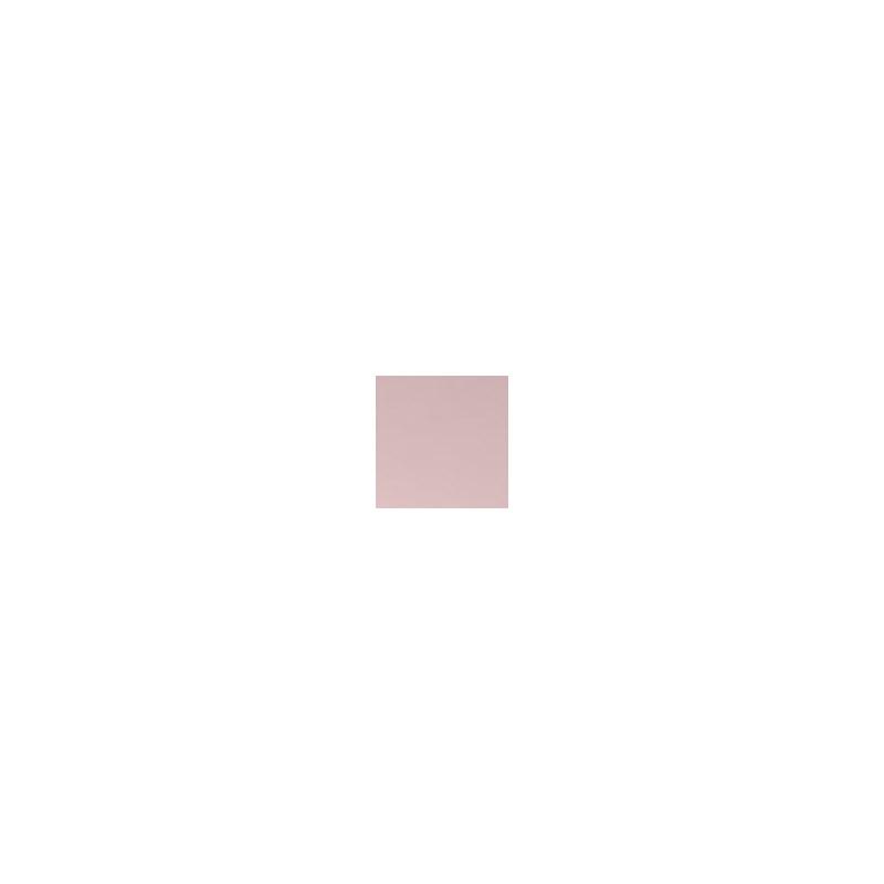 Secador de Cabelo Taiff Fox Íon 3 Soft Rosê 2200W 110v