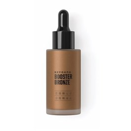Sérum Beyoung 29 ml Booster Bronze
