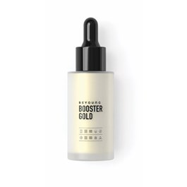 Sérum Beyoung 29 ml Booster Gold