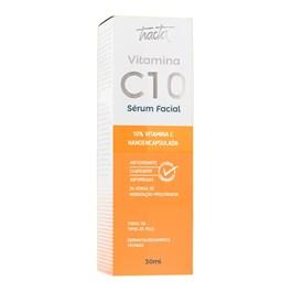 Sérum Facial Tracta 30 ml Vitamina C 10