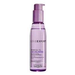 Sérum L'oréal Professionnel Série Expert 125 ml Liss Unlimited