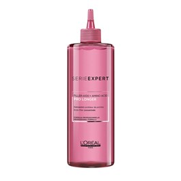 Sérum L'oréal Professionnel Serie Expert 400 ml Pro Longer