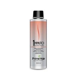 Sérum Prime Hair Concept 60 ml 1 Minuto