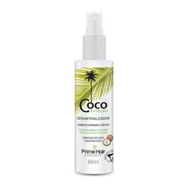 Sérum Prime Hair Concept 60 ml Coco Nutrição