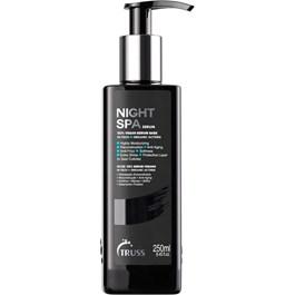 Serum Truss 250 ml Night Spa