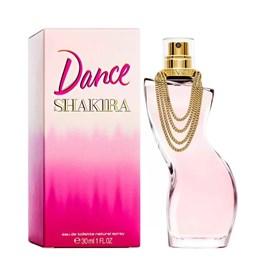 Shakira Dance Feminino Eau de Toilette 30 ml