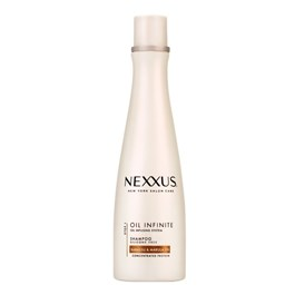 Shampo Nexxus 250 ml Oil Infinite