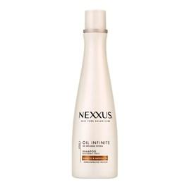 Shampo Nexxus 250 ml Oil Infinite