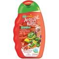 Shampoo Acqua Kids 250 ml Cabelos Lisos e Finos