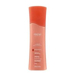 Shampoo Amend 250 ml Liso Sem Química