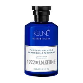 Shampoo Anticaspa Keune ml Purifying