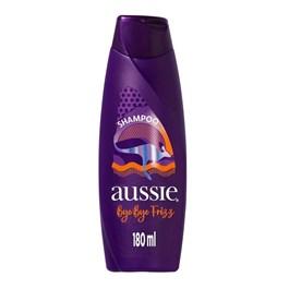 Shampoo Aussie 180 ml Smooth