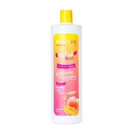 Shampoo Beauty.Ful Vita Fruit 1000 ml Peach