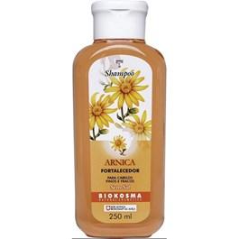 Shampoo Biokosma 250 ml Arnica