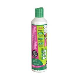 Shampoo de Babosa Salon Line #todecacho 300 ml Limpeza Poderosa!